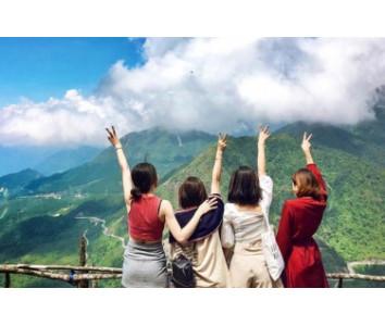 50 điều ai cũng nên biết khi đi du lịch nước ngoài