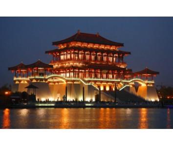 Kinh nghiệm du lịch Trung Quốc không phải ai cũng biết